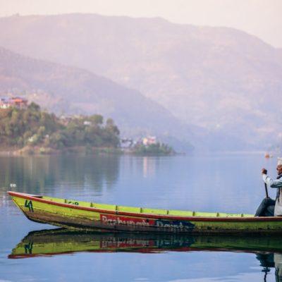 igor-ovsyannykov-223110 Pokhara
