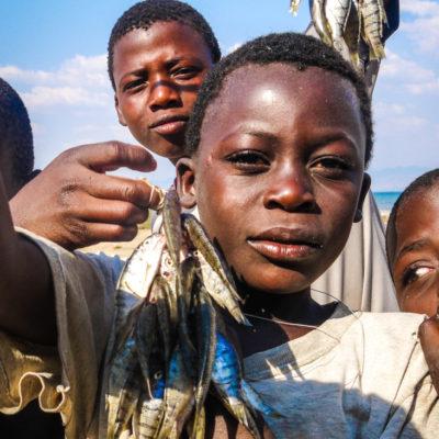 Malawi-6