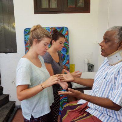 Sri Lanka 20170703_091102